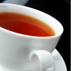 Tee, Kaffee & Kakao